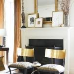 golden-trend-decorating-ideas4.jpg