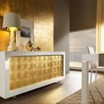 golden-trend-decorating-ideas7.jpg
