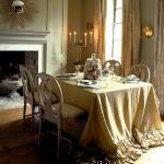 golden-trend-decorating-ideas-details1.jpg