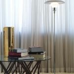 golden-trend-decorating-ideas-details2.jpg