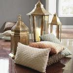 golden-trend-decorating-ideas-details3.jpg