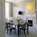 golden-trend-decorating-ideas-details4.jpg