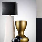 golden-trend-decorating-ideas-details6.jpg