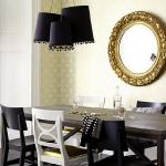 golden-trend-decorating-ideas-frames1.jpg
