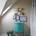 golden-trend-decorating-ideas-frames3.jpg