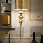 golden-trend-decorating-ideas-lamps1.jpg