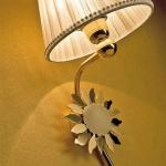 golden-trend-decorating-ideas-lamps2.jpg