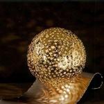golden-trend-decorating-ideas-lamps5.jpg