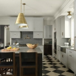 golden-trend-decorating-ideas-lamps6.jpg