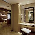golden-trend-decorating-ideas-furniture1.jpg