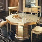 golden-trend-decorating-ideas-furniture2.jpg