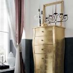 golden-trend-decorating-ideas-furniture3.jpg