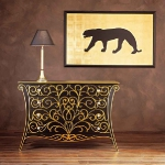 golden-trend-decorating-ideas-furniture5.jpg