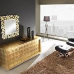 golden-trend-decorating-ideas-furniture6.jpg