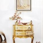 golden-trend-decorating-ideas-furniture7.jpg