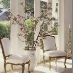 golden-trend-decorating-ideas-furniture9.jpg