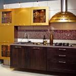 golden-trend-decorating-ideas-kitchen2.jpg