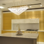 golden-trend-decorating-ideas-kitchen4.jpg