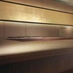 golden-trend-decorating-ideas-kitchen5.jpg