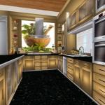 golden-trend-decorating-ideas-kitchen6.jpg
