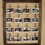 grayscale-photos-decorating-ideas1-1.jpg