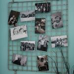 grayscale-photos-decorating-ideas1-2.jpg
