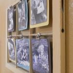 grayscale-photos-decorating-ideas1-3.jpg