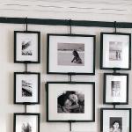 grayscale-photos-decorating-ideas1-5.jpg