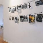 grayscale-photos-decorating-ideas1-6.jpg