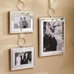 grayscale-photos-decorating-ideas1-7.jpg