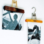 grayscale-photos-decorating-ideas1-8.jpg