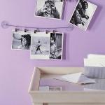 grayscale-photos-decorating-ideas1-9.jpg