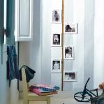 grayscale-photos-decorating-ideas2-1.jpg