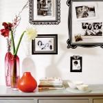 grayscale-photos-decorating-ideas2-2.jpg