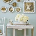 grayscale-photos-decorating-ideas2-3.jpg