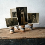 grayscale-photos-decorating-ideas2-4.jpg