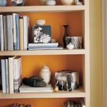 grayscale-photos-decorating-ideas2-5.jpg