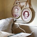 grayscale-photos-decorating-ideas2-6.jpg