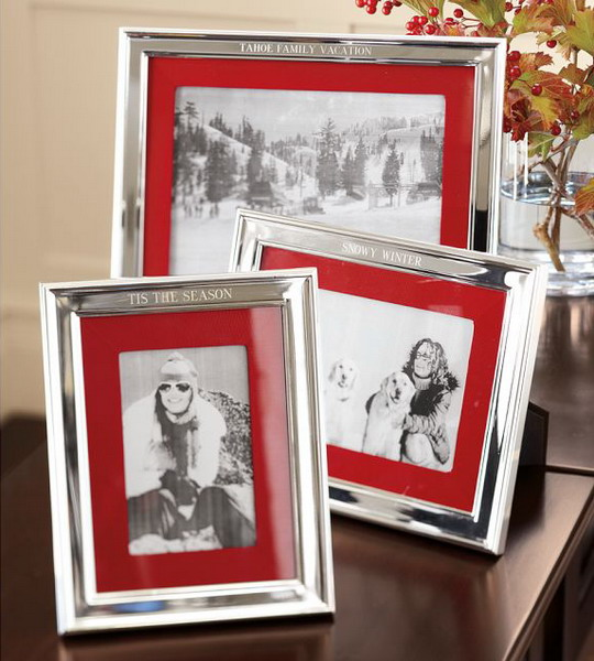 Рамки для черно белых портретов требуется визажист на съемки