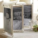 grayscale-photos-decorating-ideas3-1.jpg