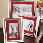 grayscale-photos-decorating-ideas3-2.jpg