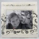 grayscale-photos-decorating-ideas3-4.jpg