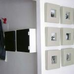 grayscale-photos-decorating-ideas3-5.jpg