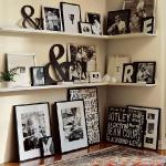 grayscale-photos-decorating-ideas4-1.jpg