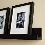 grayscale-photos-decorating-ideas4-2.jpg