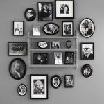 grayscale-photos-decorating-ideas4-5.jpg