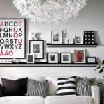grayscale-photos-decorating-ideas4-6.jpg