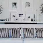 grayscale-photos-decorating-ideas4-8.jpg