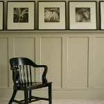 grayscale-photos-decorating-ideas4-9.jpg