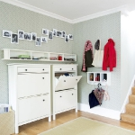 grayscale-photos-decorating-ideas5-1.jpg